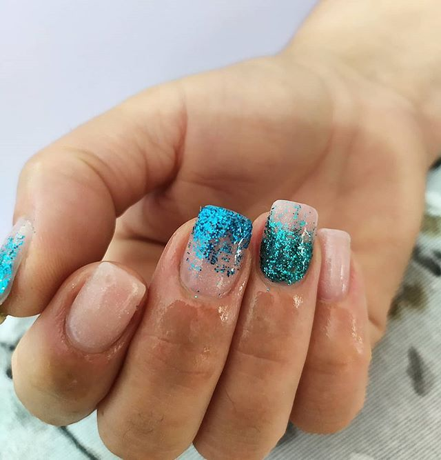 New The 10 Best Nail Ideas Today With Pictures Copertura Con