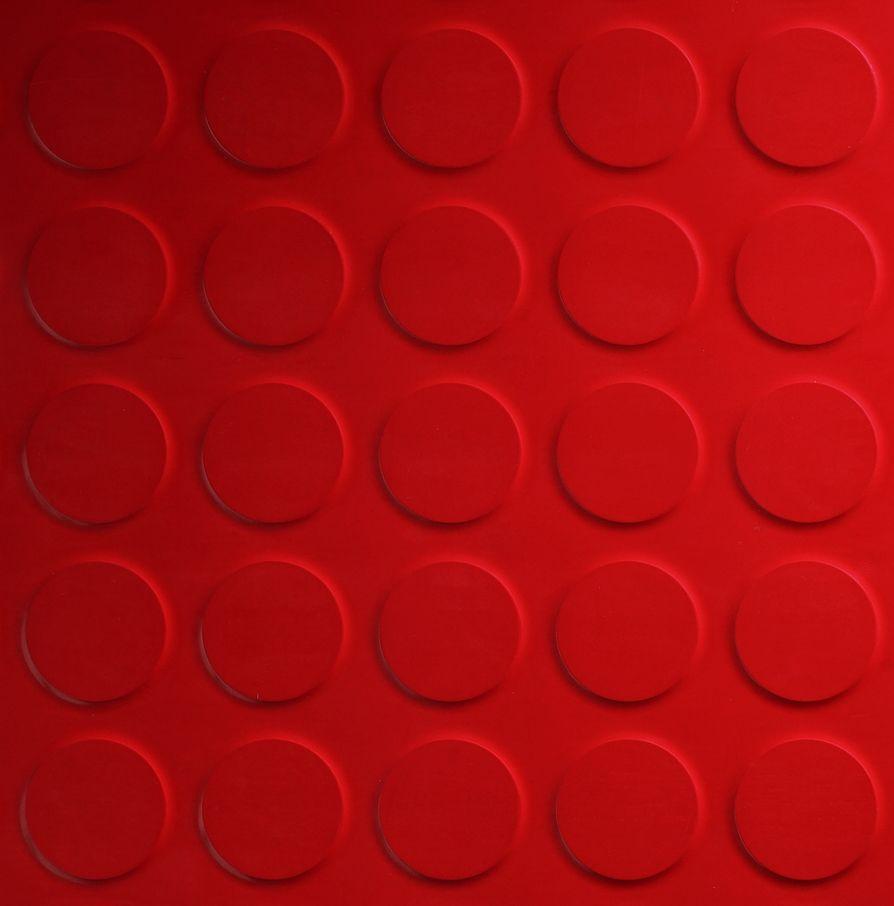 Rubber Bathroom Flooring Options: Red Floor Tiles Rubber Flooring Uk