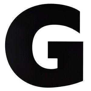 G Скачать Игру - фото 3