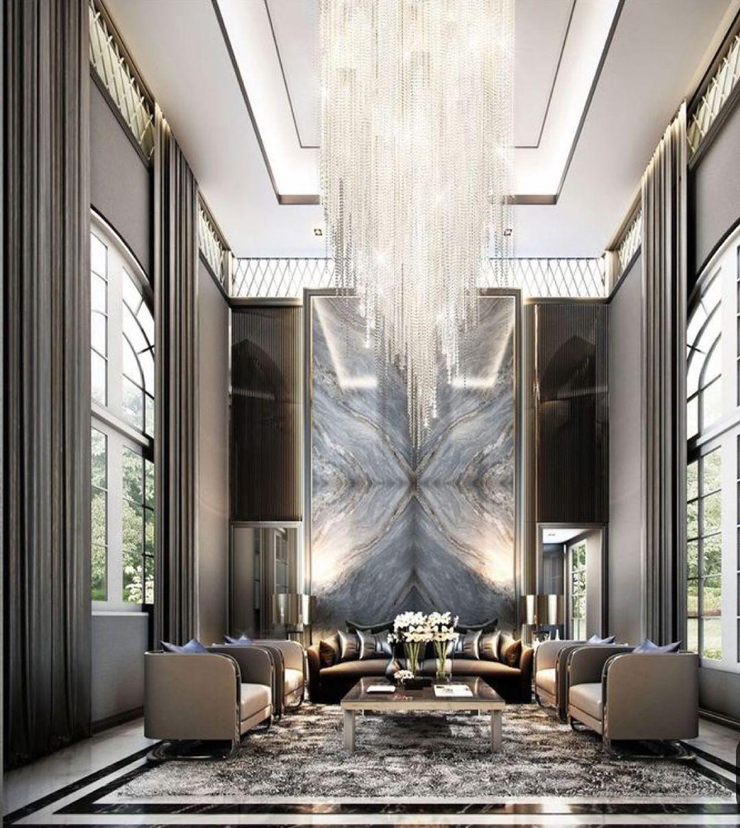 Uae Dubai Abudhabi Sharjah Alain Design Designer Interiordesign Interiordesigner Decor Decorationidea Luxury Living Room Luxury Homes Interior Luxury Interior