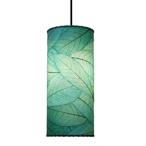 Eangee Home Designs 504 SB Cylinder Mini Pendant >>> You can find ...