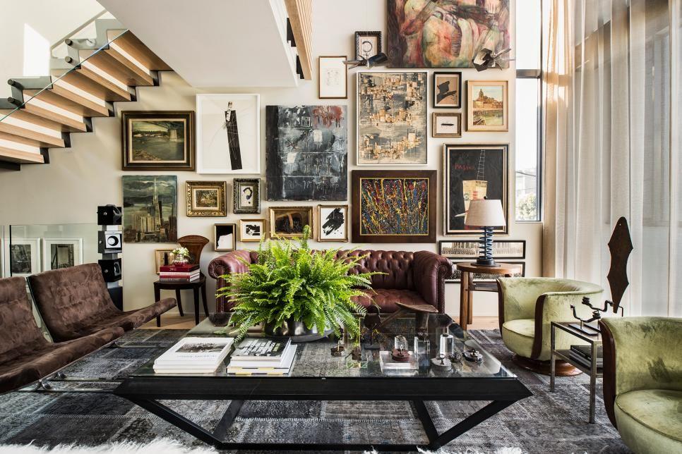 23++ Masculine living room rugs info