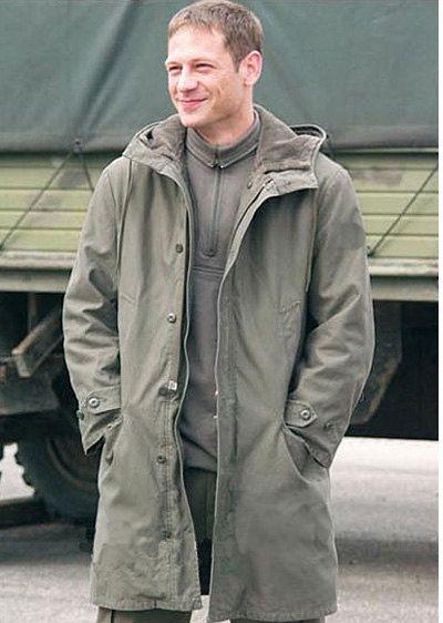 Brandit Britannia Jacket-Casual Military Esercito Giacca Nuovo
