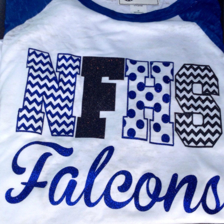 Custom T Shirt Fast Delivery Lauren Goss