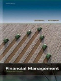 Financial management theory practice 14th edition free ebook financial management theory practice 14th edition free ebook online fandeluxe Images