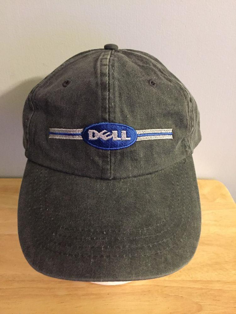 1866af4c Details about NWOT Dell Logo Laptop Desktop Computer Networking ...