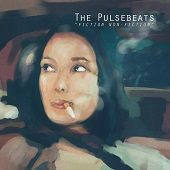 THE PULSEBEATS https://records1001.wordpress.com/