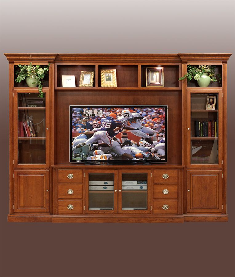 Pin By Akhtar Javed On Entertainment Furniture Tv Room Design Living Room Tv Unit Designs Furniture Design Living Room