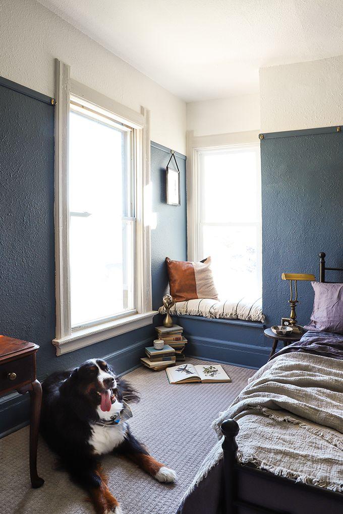 Diy Duplex Petproof Carpet Questions Answered Images Lifeproof Vinyl Flooring