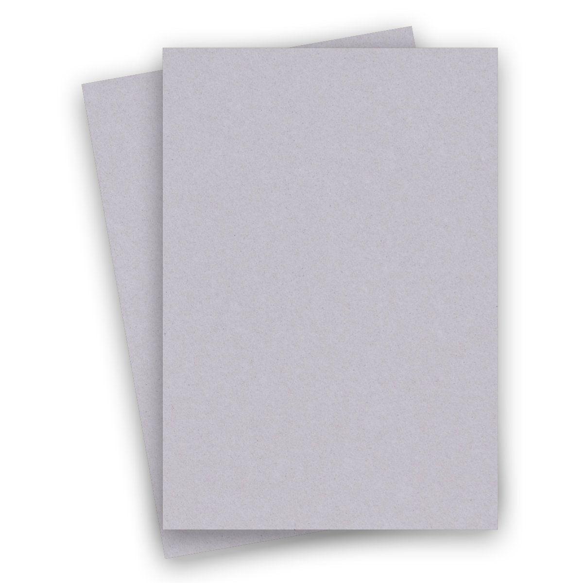 Crush White Grape 8 5x14 Legal Size Paper 81lb Text 120gsm 400 Pk In 2021 Legal Size Paper Cardstock Paper Paper