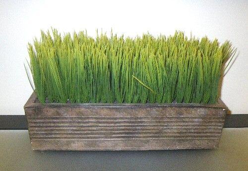 Fake Grass Decor Ideas For My Office Pinterest Fake grass