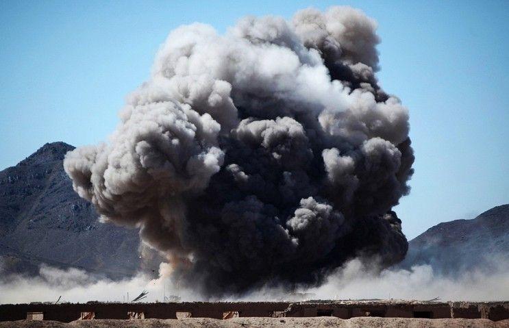 통로개척중인 아프칸 미해병대 다목적 공병전차 ABV : 네이버 블로그
