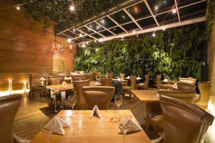 Cielo bogota favorite places i have visited pinterest - Restaurante el cielo alicante ...