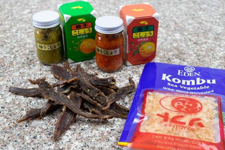 Yuzu Beef Jerky Recipe Beef jerky, Food, Jerky recipes
