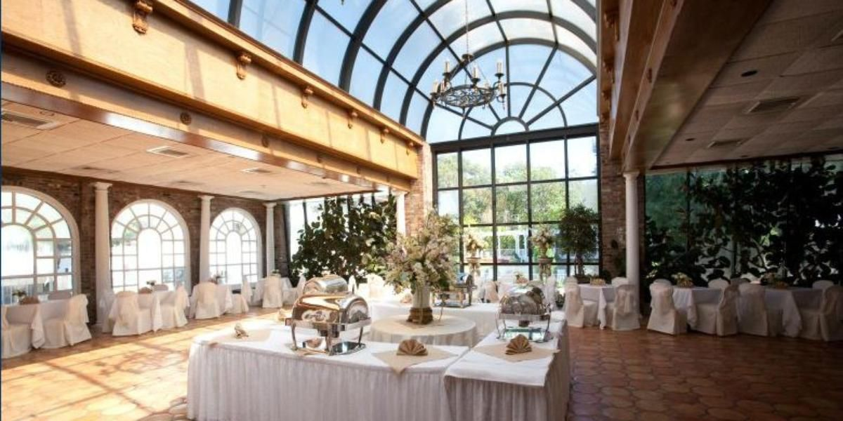 Doolan S Club Weddings Get Prices For Jersey Wedding Venues In Spring Lake