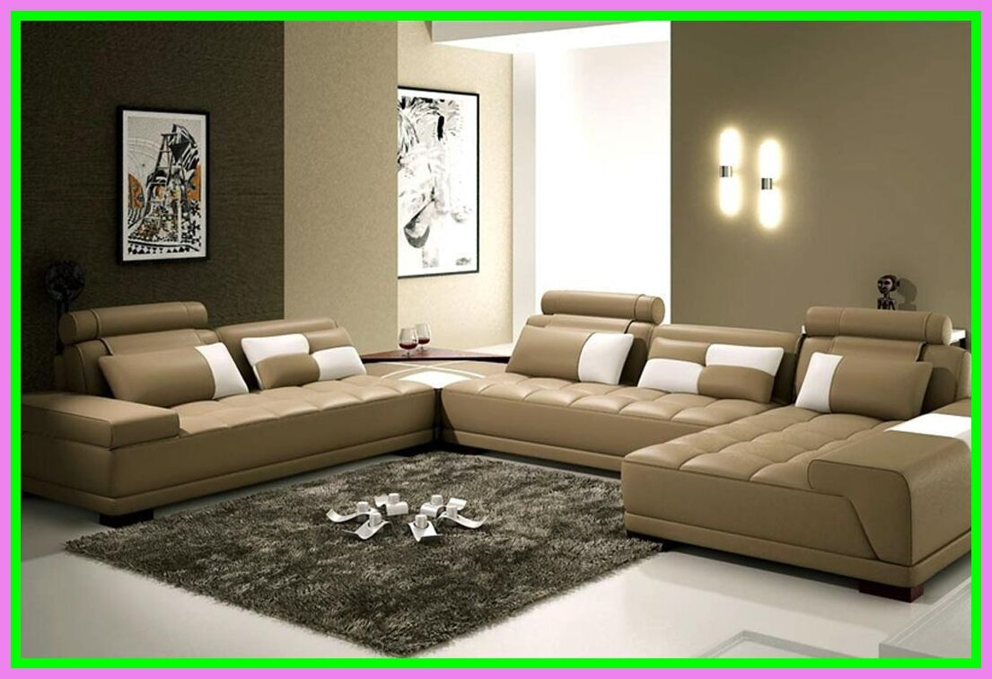 102 Reference Of Sofa Design For Living Room In Nepal In