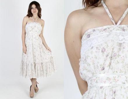 trendy wedding dresses princess corset fairy tales ideas