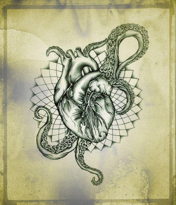 I want this for my room. | Art | Pinterest | Corazón anatómico, El ...