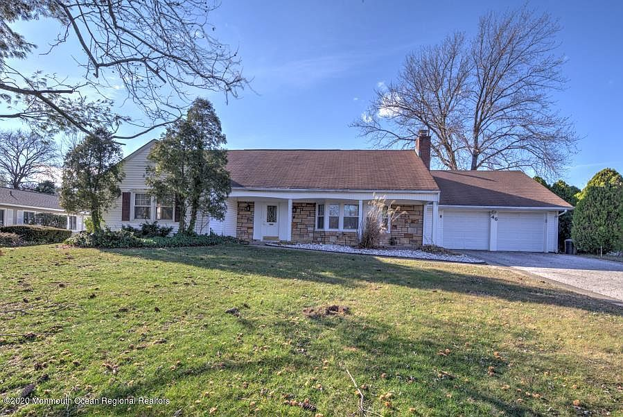 Zillow Has 27 Homes For Sale In New Jersey Matching View Listing Photos Review Sales History And Use Our Detailed Real Estat Patio Stones Willingboro Zillow