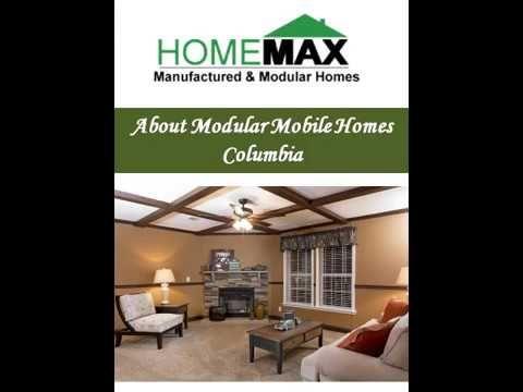 homemax solutions