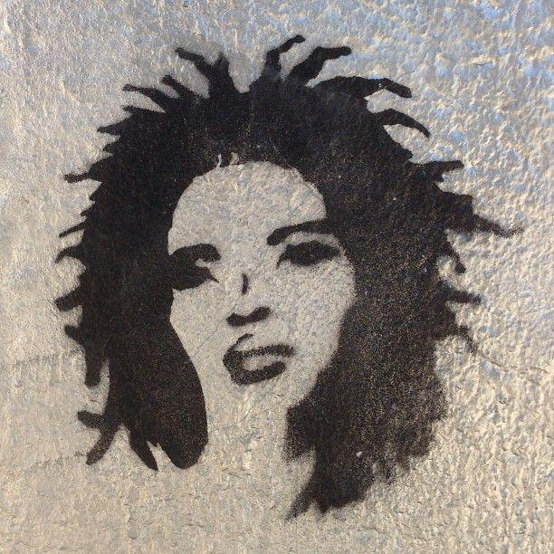 More details of the work, place and artist: http://streetartrio.com.br/artista/nata-stencil-arte/compartilhado-por-streetartrio-em-sep-15-2013-2255-2/ /  #streetartrio #streetphotography #buildinggraffiti #graffitiart #art #streetart #handmade #street #graff  #urban #wallart #spraypaint #aerosol #spray #wall #mural #murals #painting #arte #color #streetartistry #artist #grafiti #urbano #rue #guerillaart