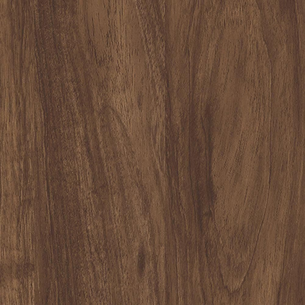 Laminates For Kitchen Texture: Wilsonart 5 Ft. X 10 Ft. Laminate Sheet In Mangalore Mango