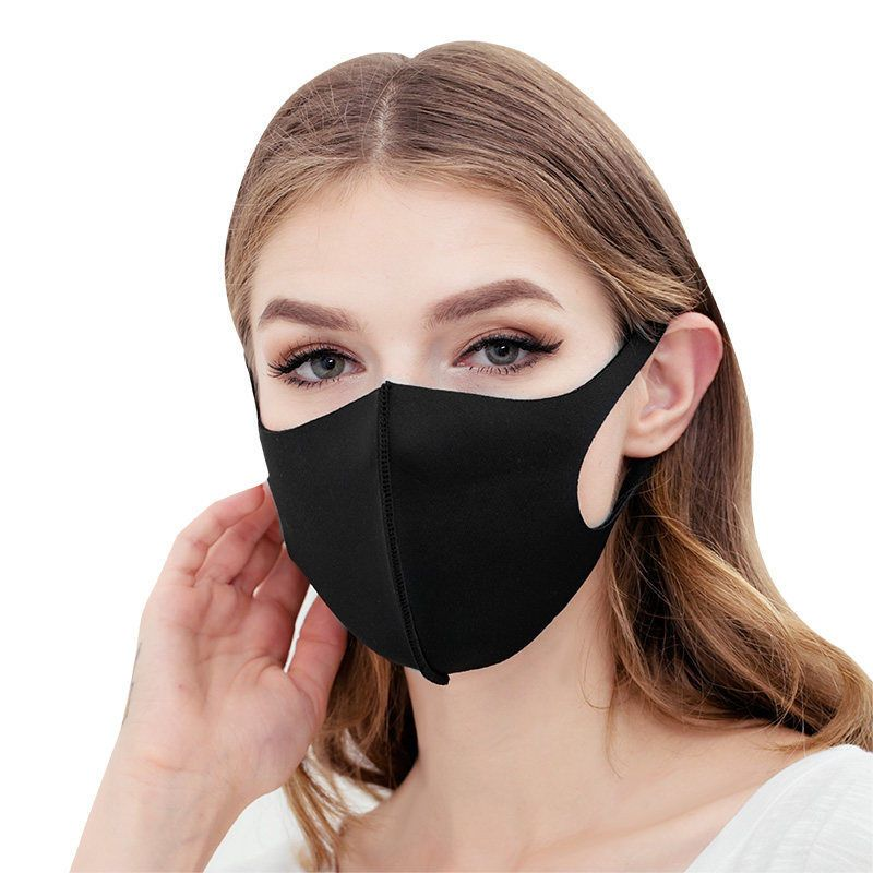 0 99 Anti Bacteria Dust Proof Anti Smog Anti Pollen Breathe