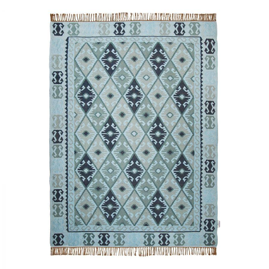 teppich vintage kelim colors ii 140 x 200 cm moebel geschirr pinterest. Black Bedroom Furniture Sets. Home Design Ideas