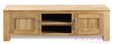 Indoteak Tv Kast.Pronto Tv Meubel Furniture Home Decor Decor