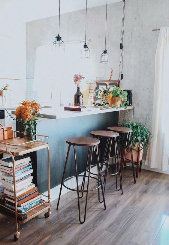 Rug kitchen decor gorgeous interior design coffeethemedkitchendecor also rh pinterest