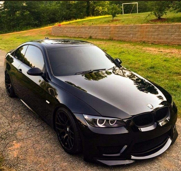 BMW I Coupe Noble M Pinterest BMW Cars And Bmw S - Bmw 335i coupe