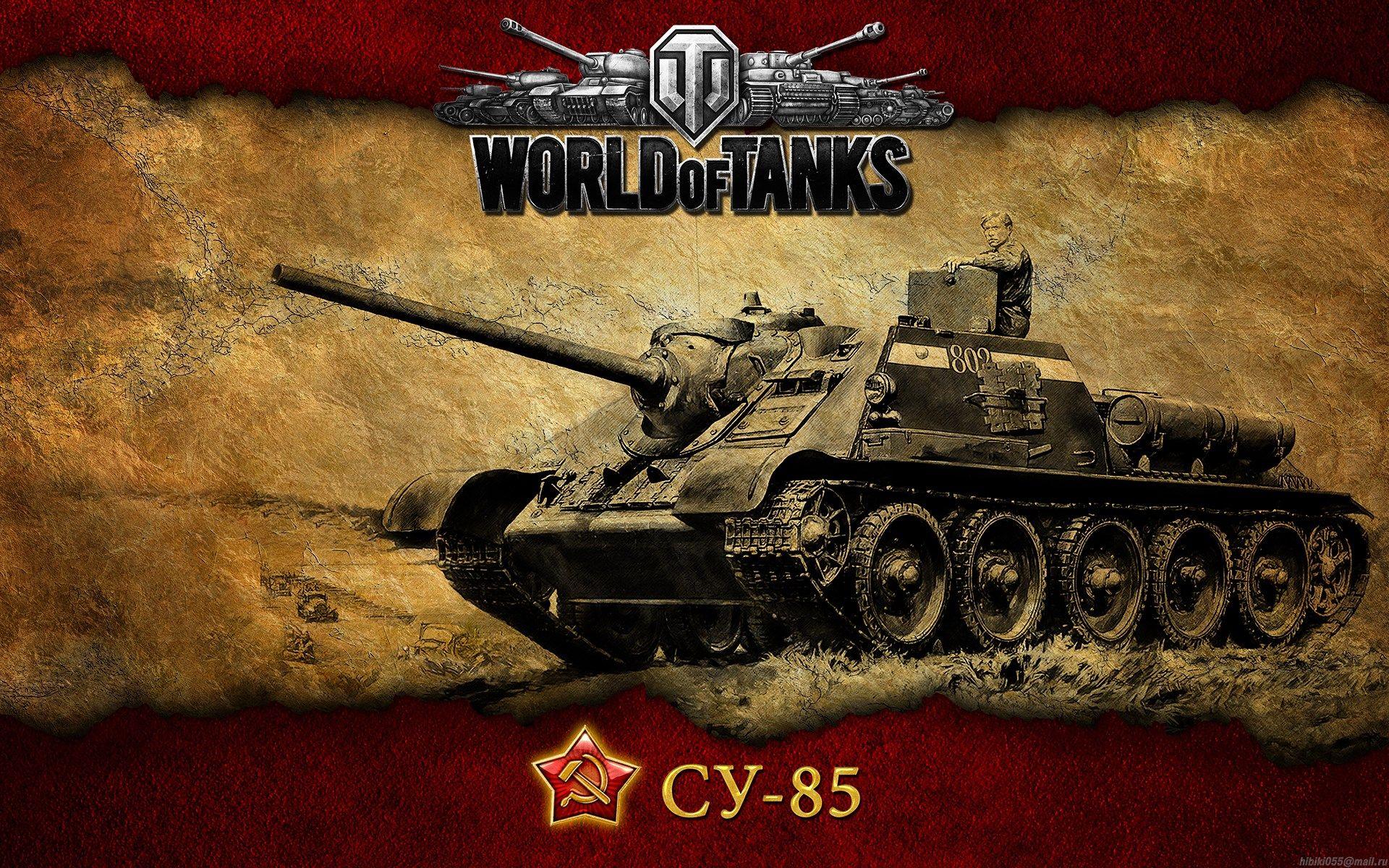 world of tanks Background hd 1920x1200 World of tanks