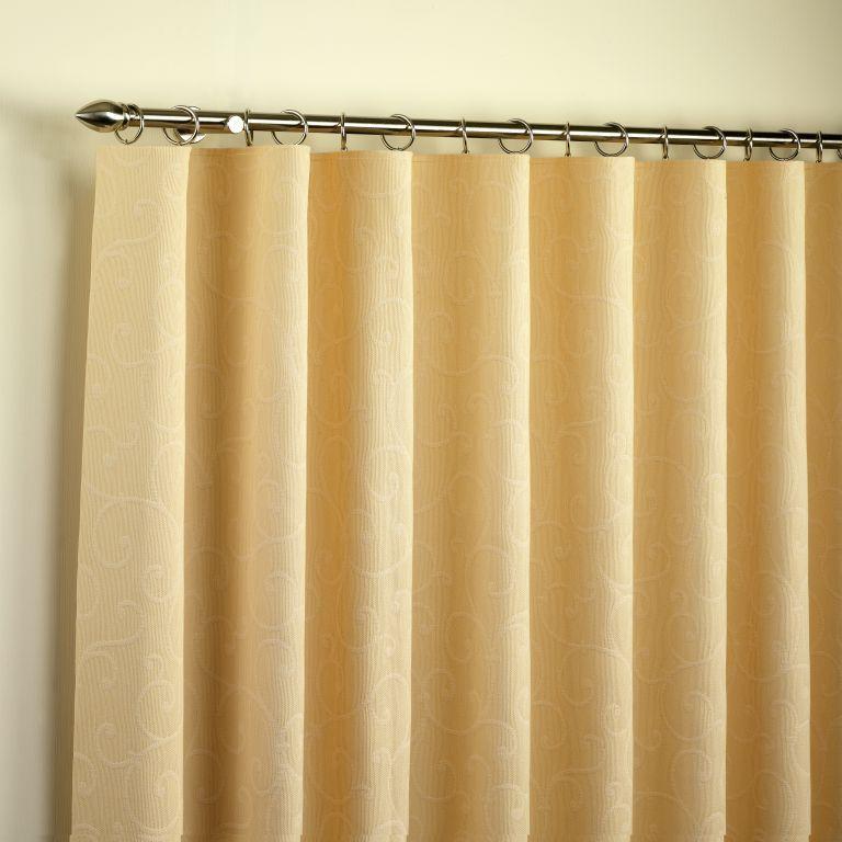 Curtain Headings Wave Curtains Curtain Styles Curtain Headings