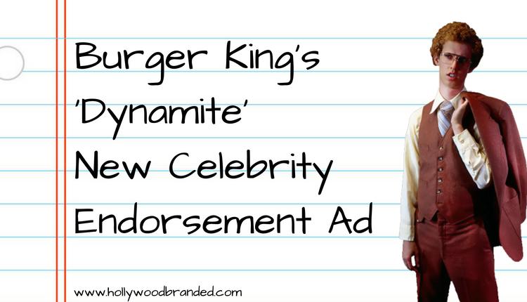 Pin On Influencer Marketing Blog