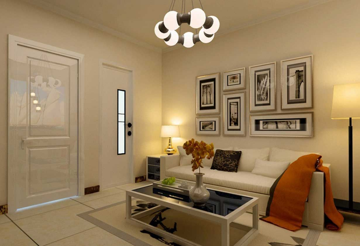 10 Top Small Living Room Layout Ideas For Stunning Room Interior Wall Decor Living Room Small Living Room Layout Room Interior #simple #living #room #wall #decor #ideas