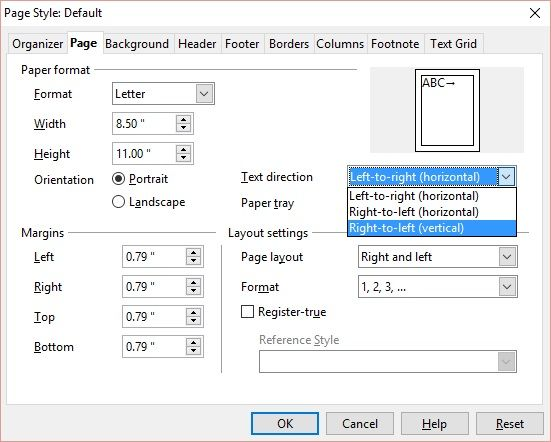 eMessageSenderApp allow you to send SMS from the desktop - reservation forms in pdf