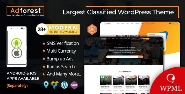 1759 Best Wordpress Themes images in 2019 | Wordpress theme