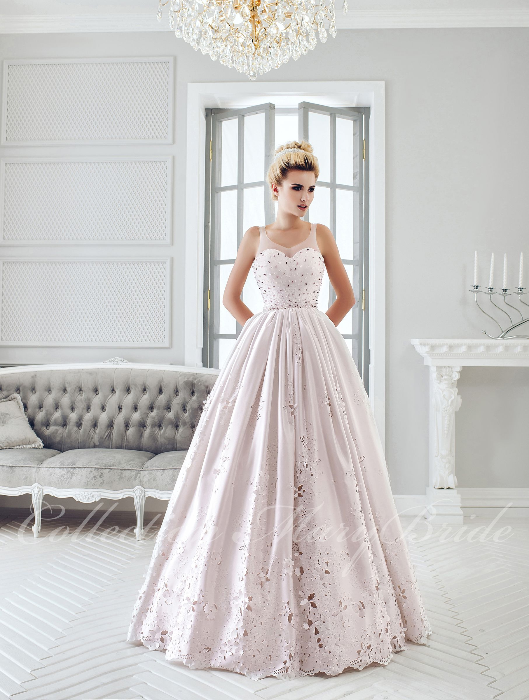 Model 944 Wedding Dresses 2016 Pinterest Plateodels
