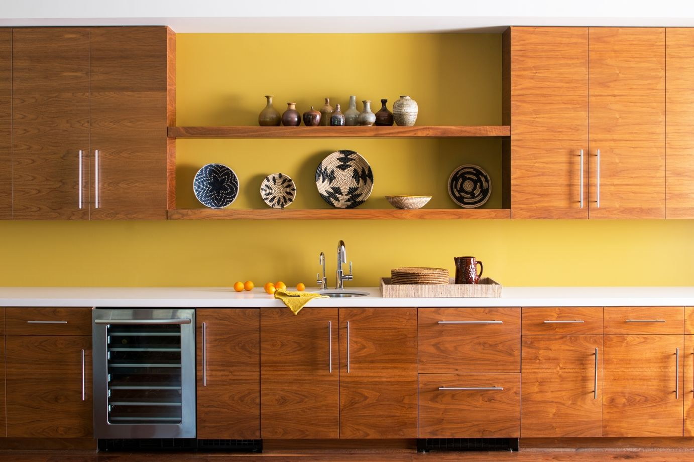 Kitchen Color Ideas Inspiration Dining Room Colors Dinning
