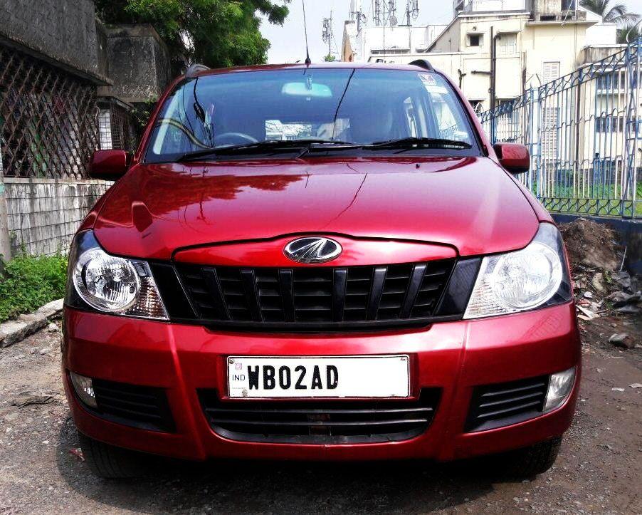 Pin On Used Car For Sale In Kolkata