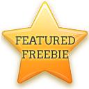 WeHeartFreebies (free samples)