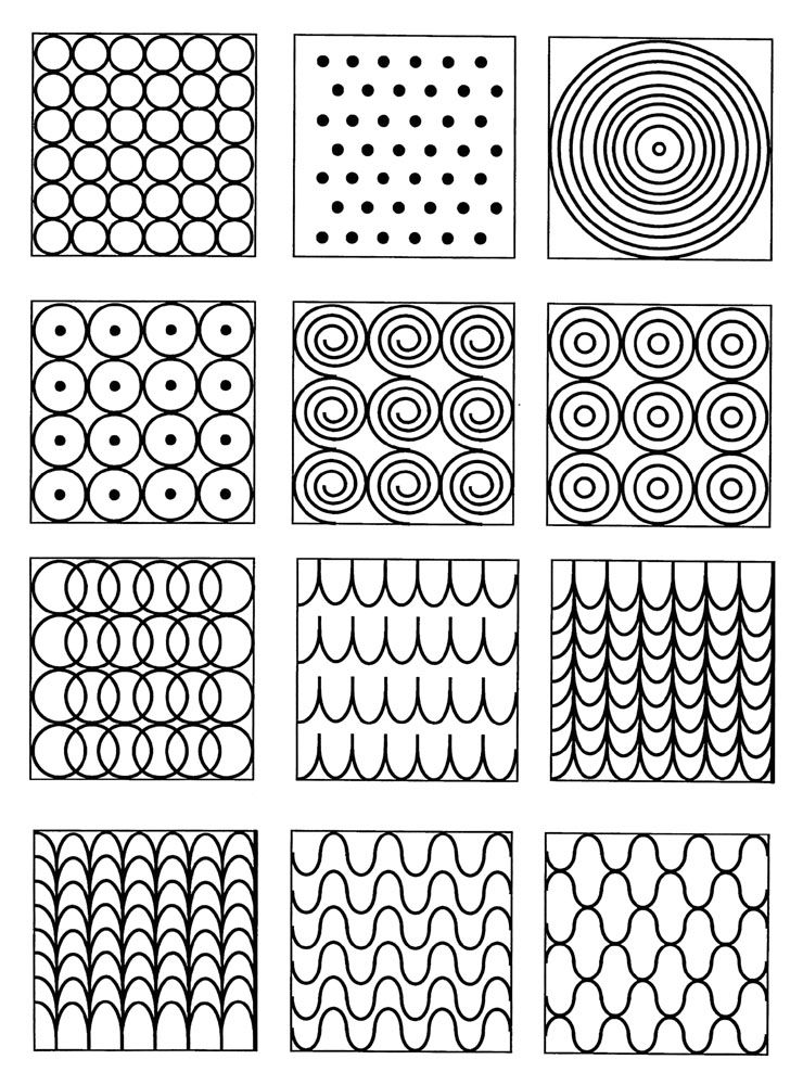 R pertoire graphique jacottealecole zentangle - Motifs africains maternelle ...