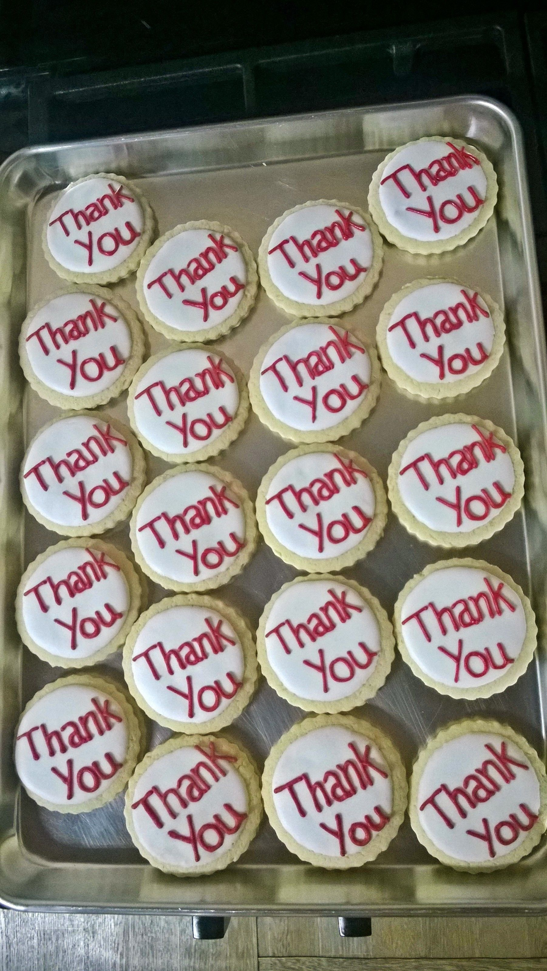 It's customer appreciation week at Scotiabank! … | ideas for
