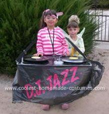 Dj Halloween Costume Ideas.Pin On Halloween Costume Ideas