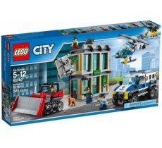 Znalezione Obrazy Dla Zapytania Kolorowanki Lego Do Druku Górska