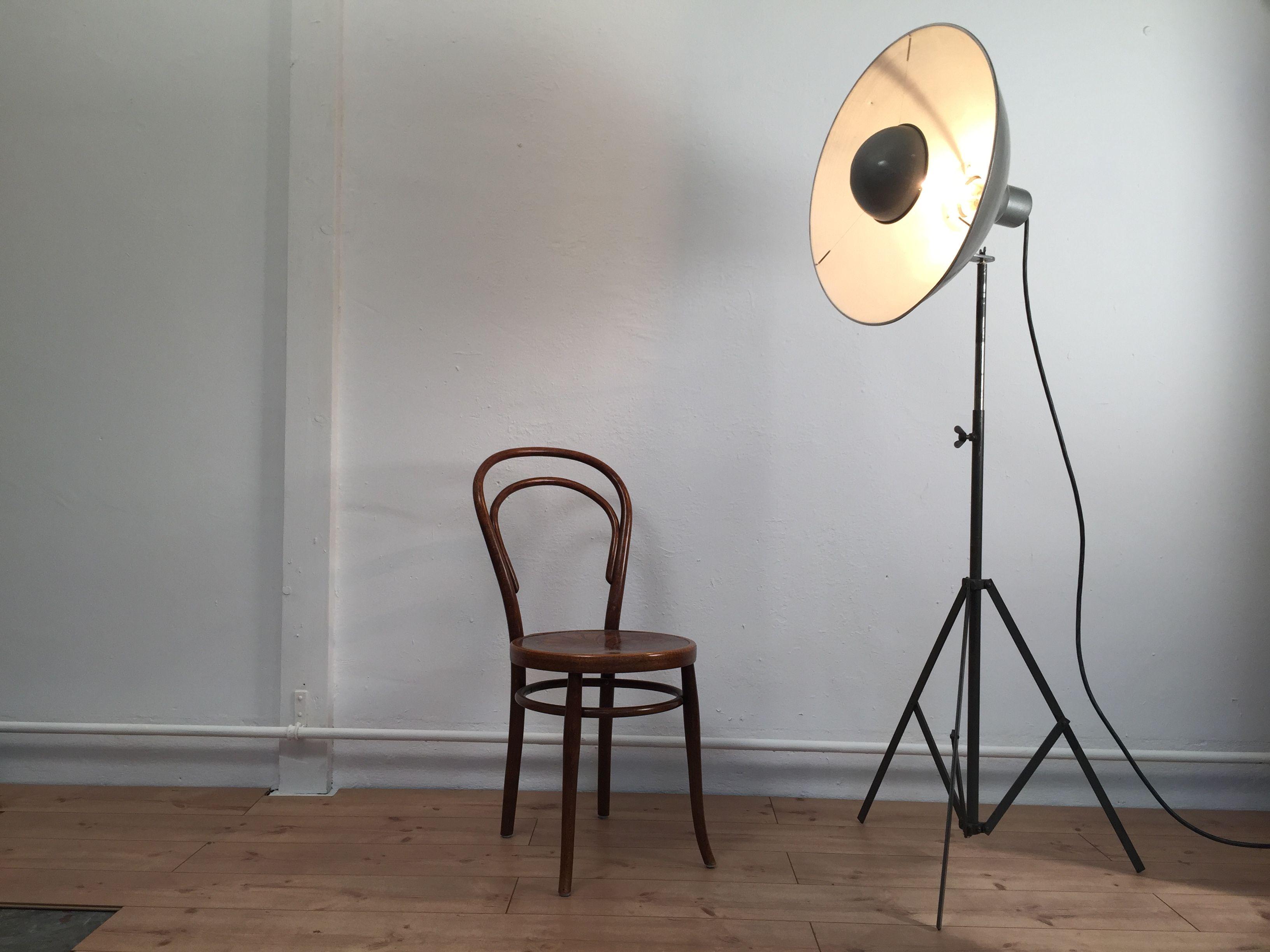 Deckenlampen & Kronleuchter Pendel Industrie Leuchte Rot Lampe Aus Metall Vintage Retro Fabrik Loft Harmonische Farben Möbel & Wohnen