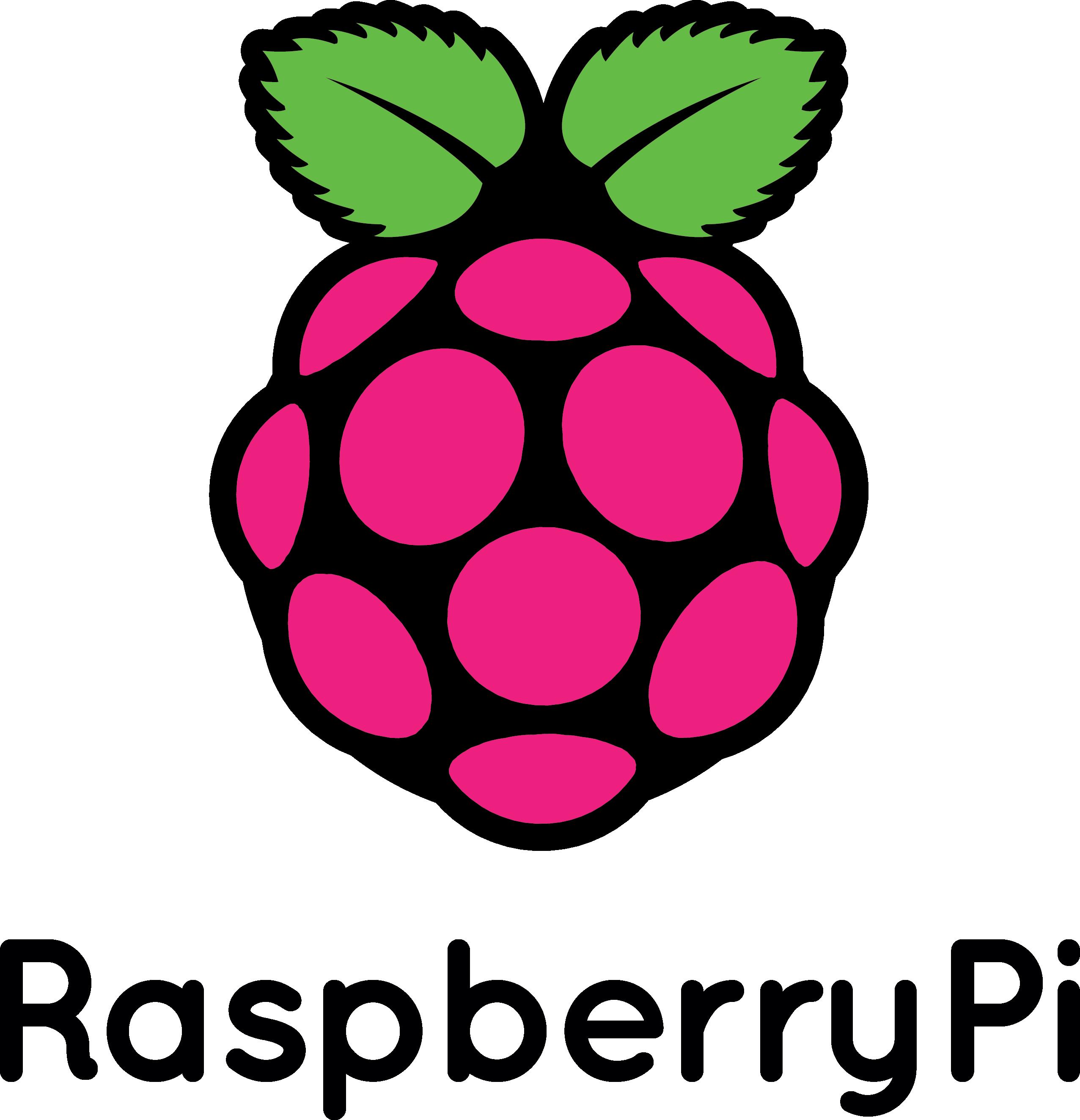 Raspberry Pi logo D&G Computer Club 아두이노, 라즈베리 및 기술