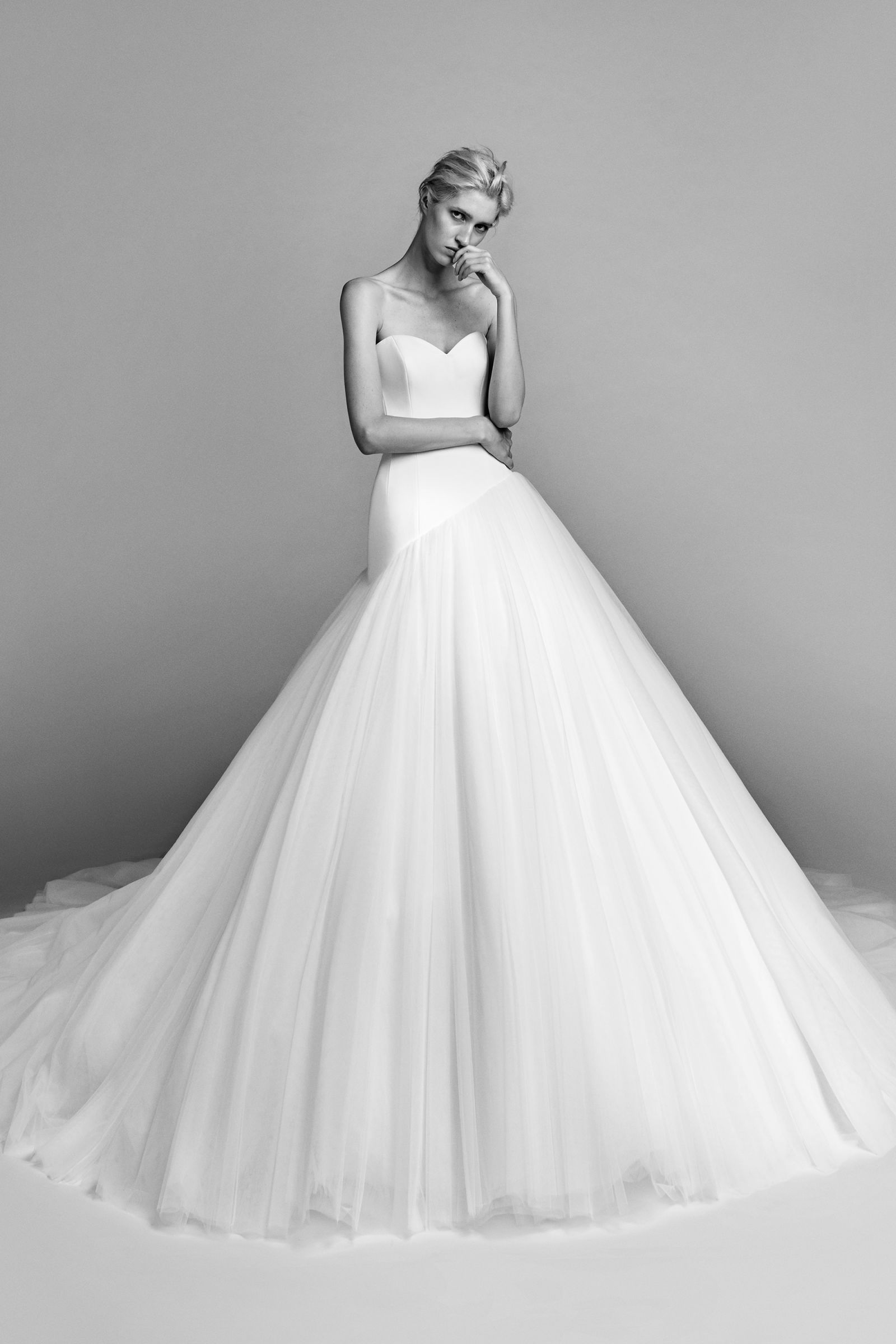 Forum on this topic: Viktor Rolf Debuts a Full Bridal Collection , viktor-rolf-debuts-a-full-bridal-collection/