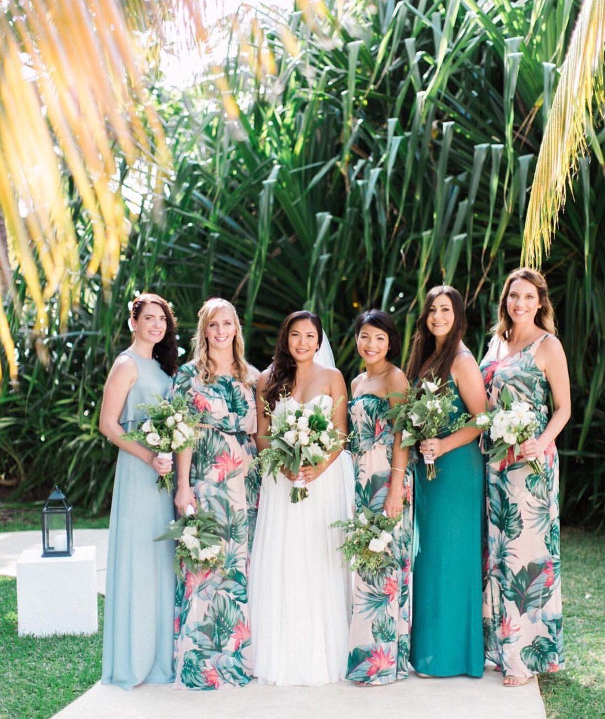 Kendall maxi dress kauai kisses weddings wedding designs and bridesmaids in show me your mumu kauai kisses ombrellifo Gallery