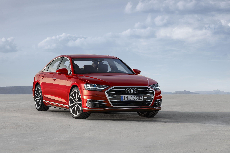 2020 Audi A8 Cakhd Cakhd Audi A8 New Audi Car Audi